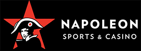 Napoleon Sports & Casino presenteert
