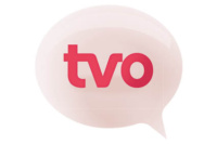 TVOOST